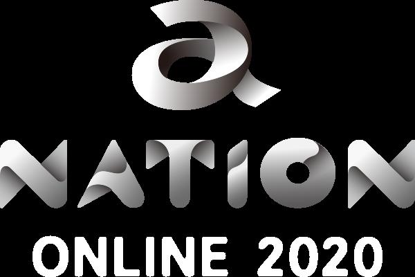 【a-nation online 2020】GOODS・CD/DVD&Blu-ray・FAN CLUB