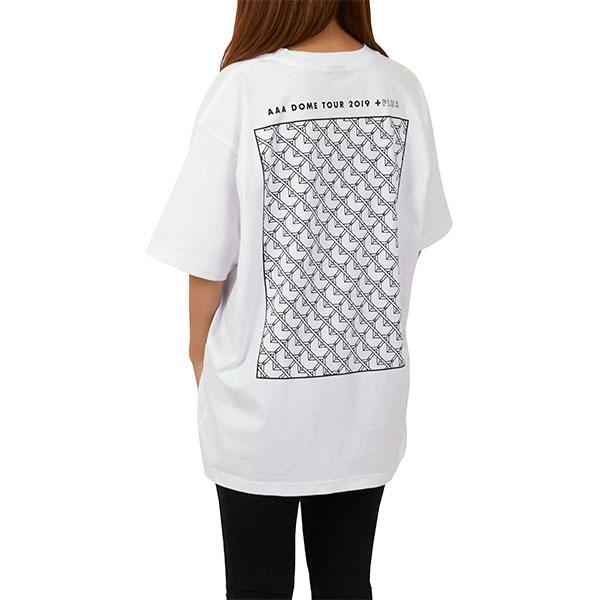 Tシャツ(S/M/L/XL)