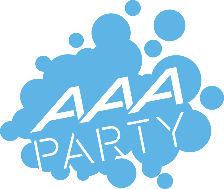 AAA Party