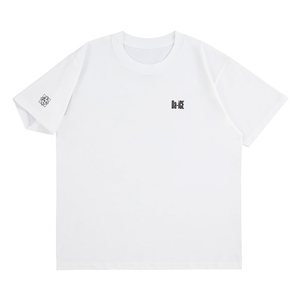 Tシャツ_SPECIAL EDITION(M/L/XL)
