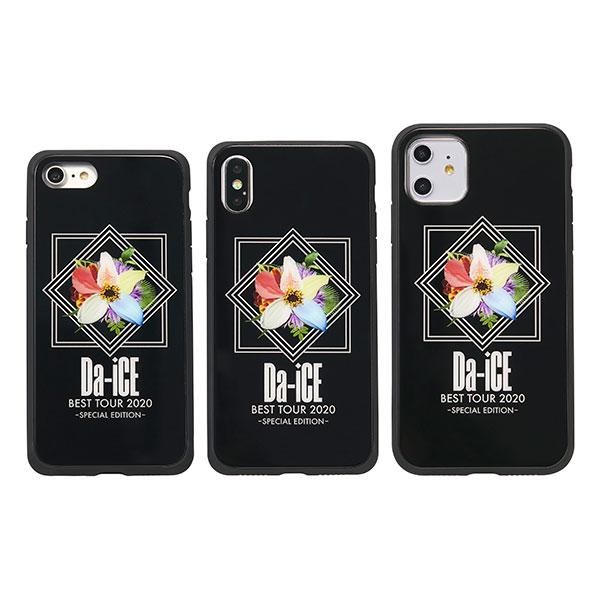 iPhone case(7/8/X/Xs/11対応)