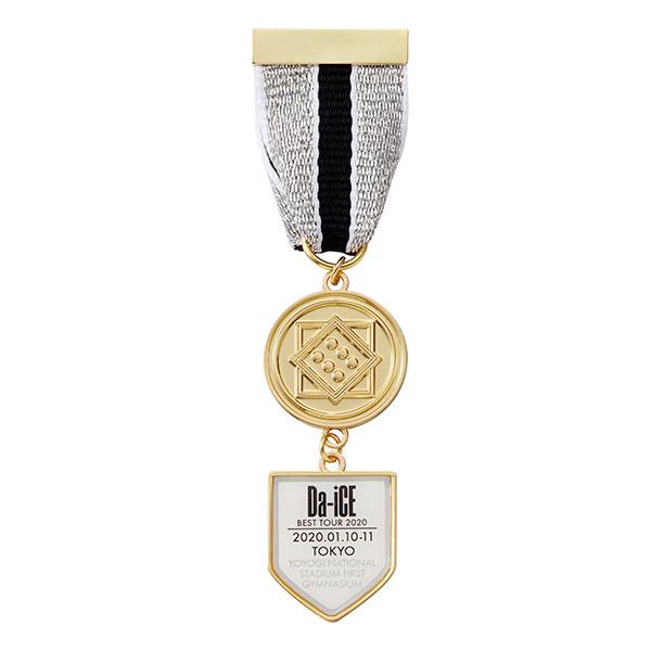 【会場限定】Medal (TOKYO)