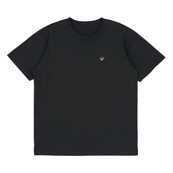 Tシャツ_FACE(M/L/XL)