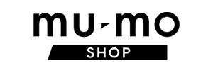 mu-mo SHOP