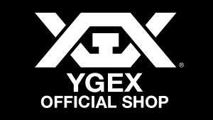YGEX OFFICIAL SHOP
