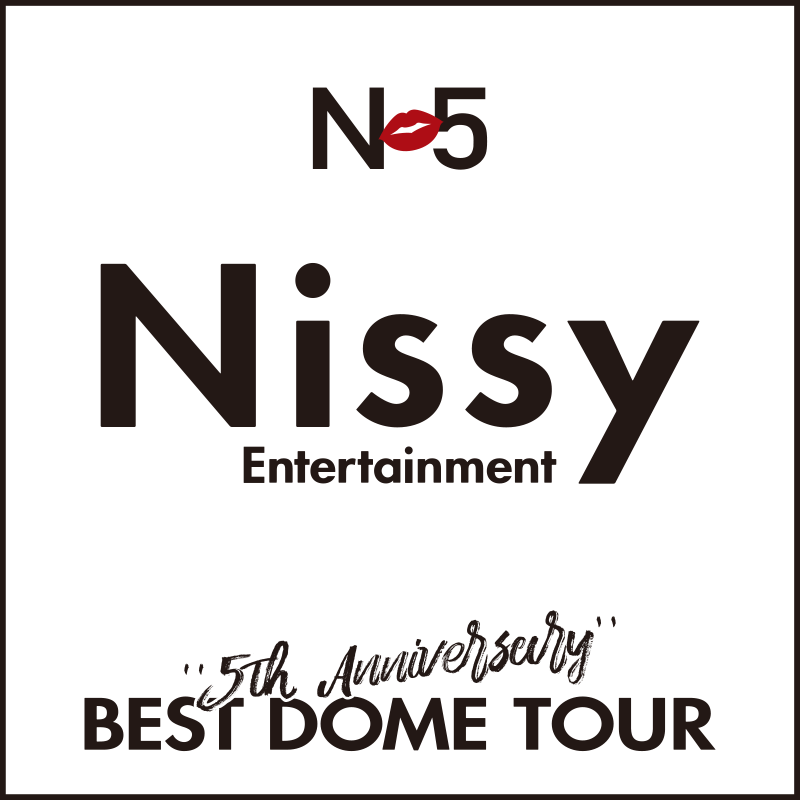 Nissy Entertainment