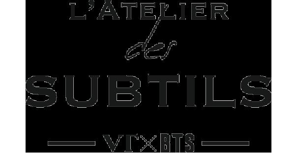 VTXBTS L'ATELIER des SUBTILS